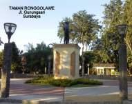Taman Ronggolawe