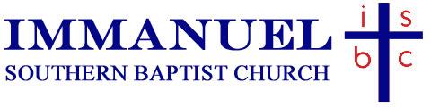 church-name-logo1