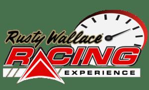 Wiscasset Speedway Big Fast Amp Fun