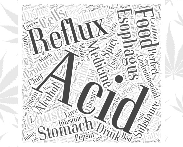 Remedies for Acid Reflux and Heartburn wiscbdoil