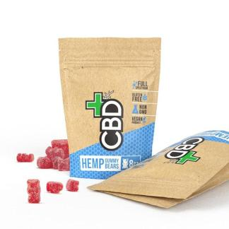 cbdfx-gummies-8ct-pouch