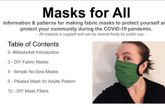 pasted image 0 550x366 - DIY Covid-19 masks for cycling