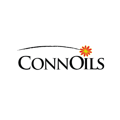 WILC Business Sponsor - CONNOILS