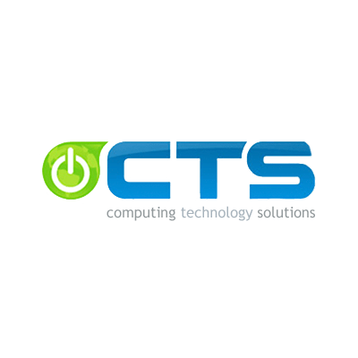 WILC Business Sponsor - Computing Technology Solutions