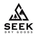 Seek Dry Goods