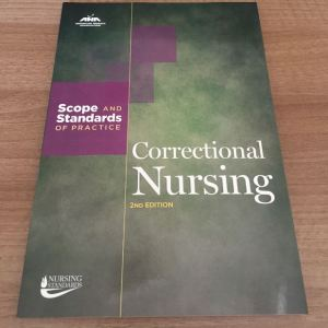 2016-02-17 14_22_23-Correctional Nursing - Windows Photo Viewer