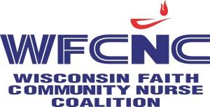 WFCNC Wisconsin Faith Community Nurse Coalition
