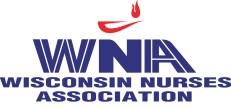 WNA_hires
