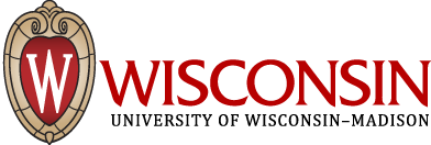 WISCONSIN - University of Wisconsin-Madison