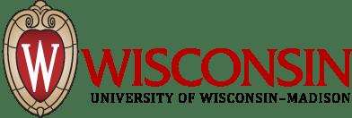 WISCONSIN - University of Wisconsin-Madison