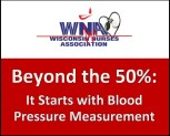 Beyond 50 WNA graphic