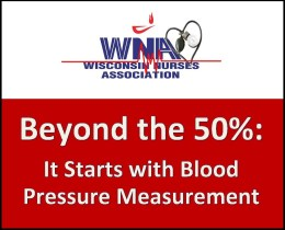 Beyond 50 WNA graphic