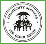 Community Services for Older Adults