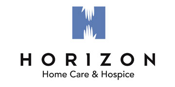 Horizon Home Care & Hospice