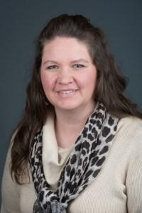Gail Hanson Brenner