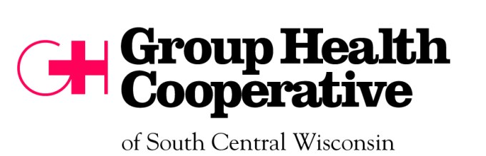 Group Health Cooperative of South Central WI