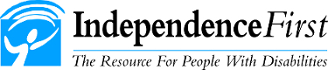 Independence First - The resource for people with disabilities