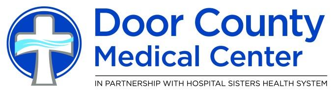 Door County Medical Center