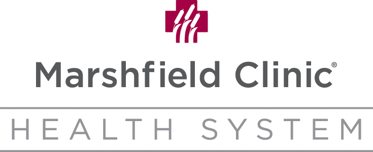 Marshfield Clinic Health System