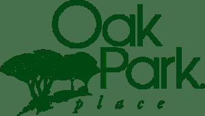 oak park place