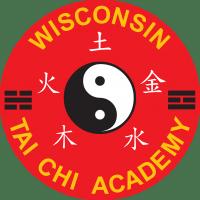 Wisconsin Tai Chi Academy