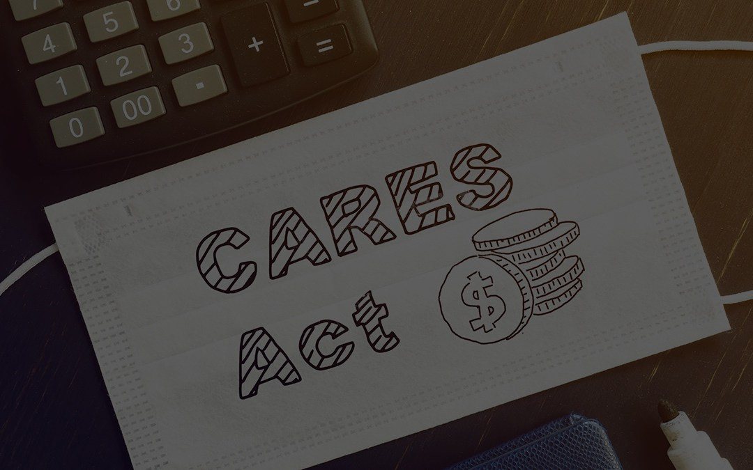 Qualified Disaster Relief Payments and Other Expiring CARES Act Considerations
