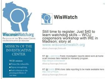 wiswatch-twitter