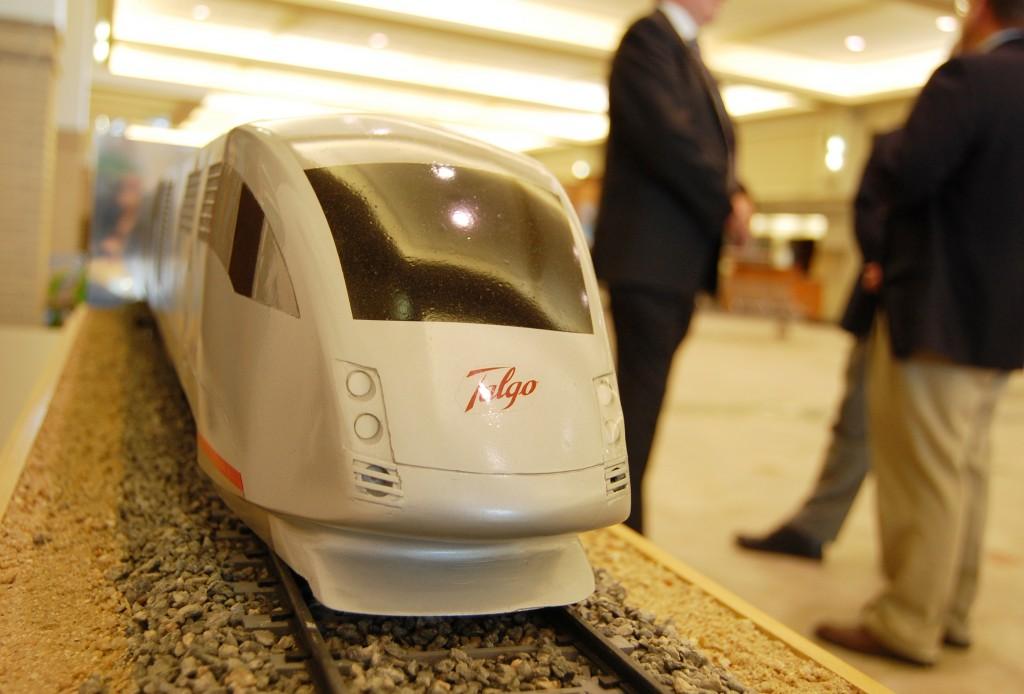 train-model1