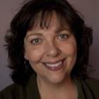 Cindy Kilkenny