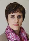 Amy Karon