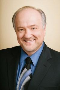 WE Energies spokesman Brian Manthey.