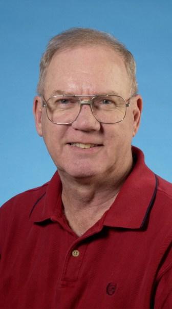 Steve Lovejoy