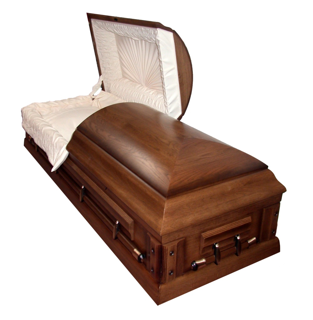 Nairobi Funeral Homes