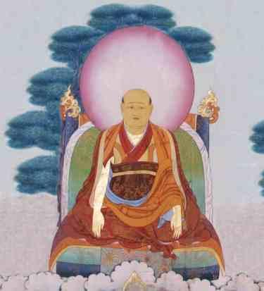 Advice-by-Patrul-Rinpoche