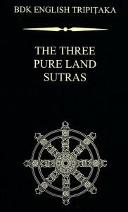 The Three Pureland Sūtras