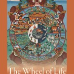 The Wheel Of Life The Wisdom Experience
