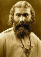 picture of Hazrat Khan