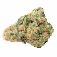 Pineapple Express Cannabis