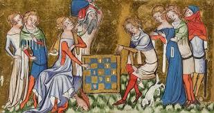 Late Middle Ages | society in France