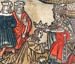 Frankish Kingdoms