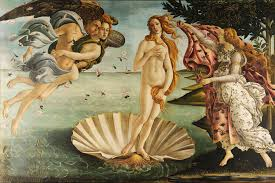 digital history of culture of the Italian Renaissance