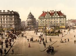 Germany 1871-1894