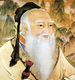 digital history of China | The Way of the Higher Man