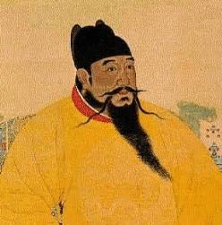 Yongle