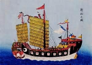 economy of the Ming dynasty