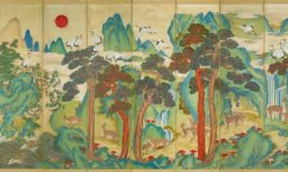 digital history of Korea   Goryeo Dynasty: culture