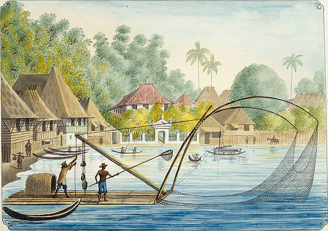 colonial Philippines