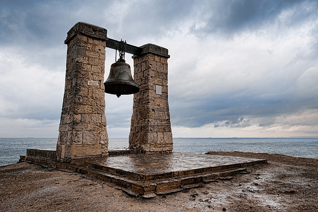 digital history of migration in ancient Greece | Crimea