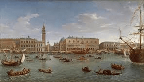 banking in the Renaissance | early Renaissance: culture