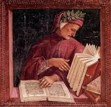 digital history of learning in the Italian Renaissance